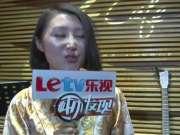蒋雪儿勇夺华语优秀唱作奖 开咖啡馆实现梦想