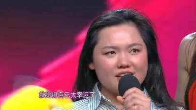 """欧弟与""""饺子妹""""奇舞飞扬-奇舞飞扬0408预告"""
