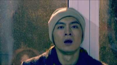 《怨灵》终极预告  改档11月13日上映