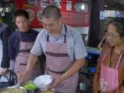 《舌尖上的中国2》20140530:枫镇大肉面