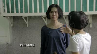 《念念》宣传曲《爱的代价》