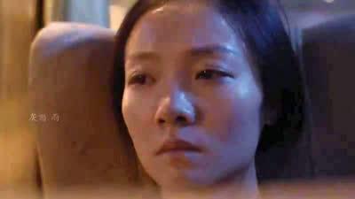 《浮城谜事》 主题曲MV《入梦令》