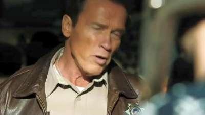 《背水一战》 剧场版预告片
