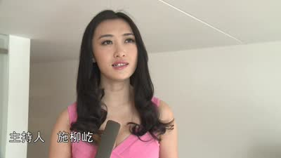 施柳屹:《霸王别姬》是陈凯歌离奥斯卡最近的电影