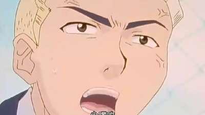 麻辣教师GTO-14