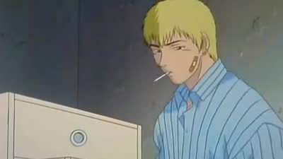麻辣教师GTO-03