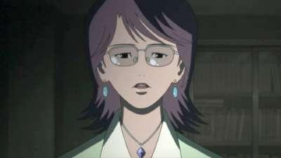 妄想代理人05