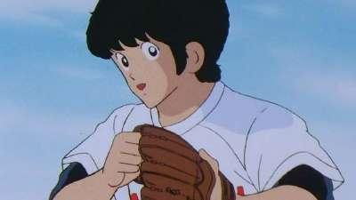 棒球英豪049