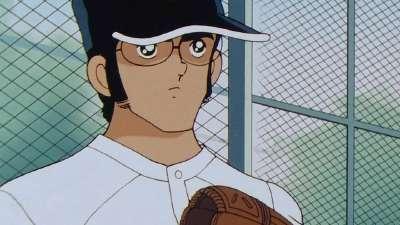 棒球英豪028
