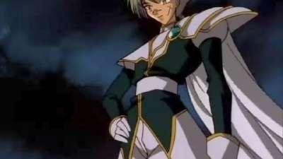 魔法骑士 ova02