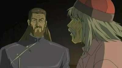 格斗美神武龙第2季05