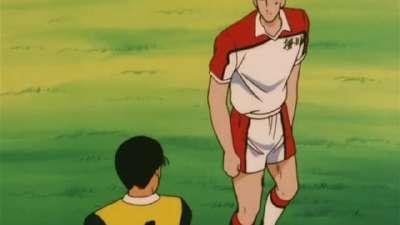 足球风云13