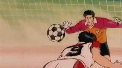 足球风云17