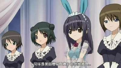 小女神花铃07