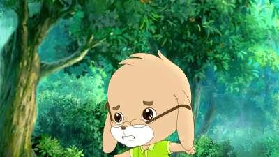 如意兔之开心农场2 第47集