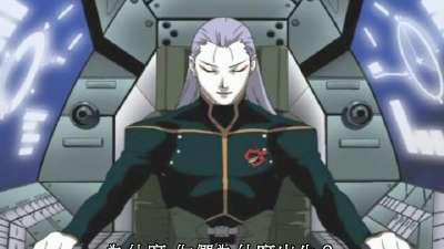 破邪巨星g弹劾凰01