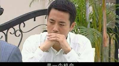 战斗王EX03