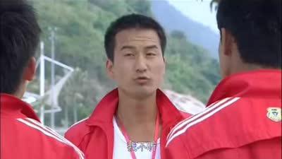 火力少年王之舞动火力07