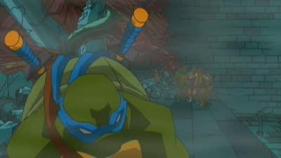 忍者神龟022