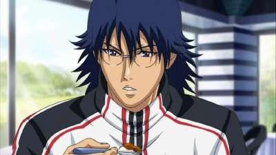 新网球王子OVA 第05话