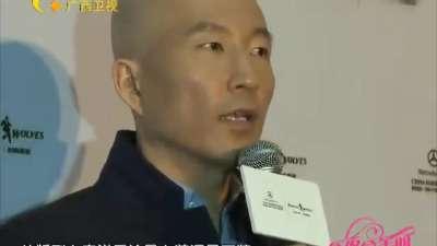 国际时装周2014/15秋冬发布会