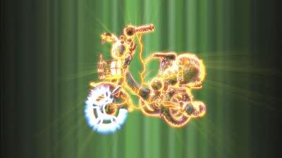 果果骑侠传02