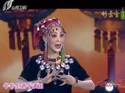 《走进大戏台》20130310:全国十五省市电视台元宵戏曲晚会