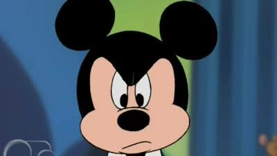 米老鼠群星会 48 原声版
