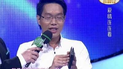 哈韩美男超炫舞技引尖叫