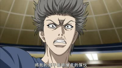 新网球王子OVA 第07话