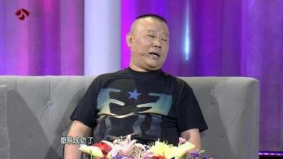 当当网CEO李国庆自曝创富史 三国杀创始人痛诉某盗版商