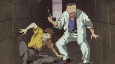 碧奇魂OVA1