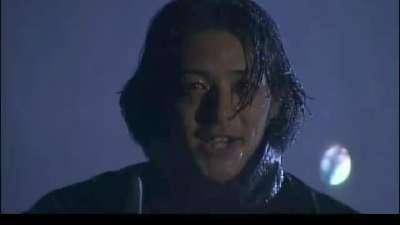 假面骑士空我48