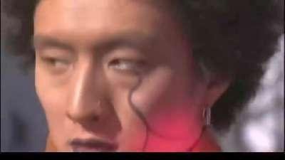 假面骑士空我03