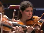 莫扎特:D大调第三十五交响曲K.385