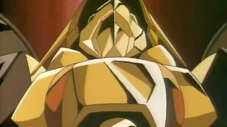 超魔神英雄传09