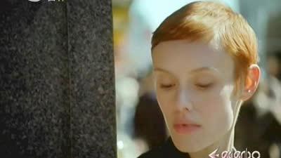经典皮具系列微电影宝缇嘉