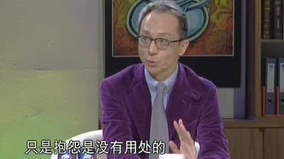 文艺男如何成为时尚王 专访男人装创始人瘦马
