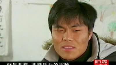 草根老爸刘保宏