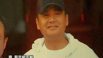 北京男篮爱北京