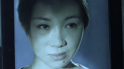 《冷瞳·贞子再现》贞子系预告片
