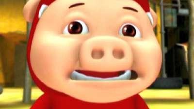 猪猪侠之欢乐无限47