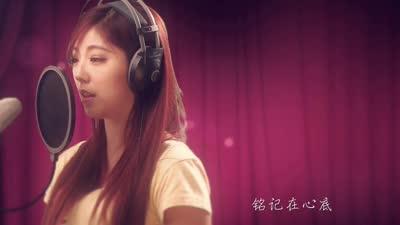 《校花诡异事件》赵奕欢献唱电影主题曲MV
