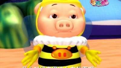 猪猪侠可乐吧19考试作弊