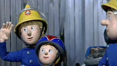 消防员山姆第5季08