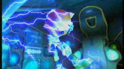 蓝猫龙骑团26