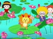 《亲心小伙伴》中华文化剧第二季 21《和谐之美》篇