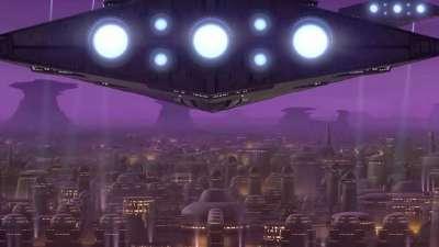 星球大战:义军崛起第二季11
