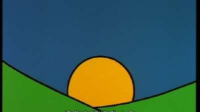 米菲 第一季:经典系列32