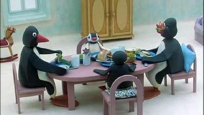 企鹅家族 第3季 03